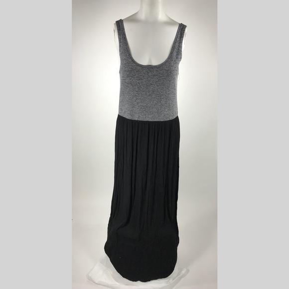 06d1aa3139fe Lou   Grey Dresses   Skirts - Lou   Grey maxi tank dress sz xs